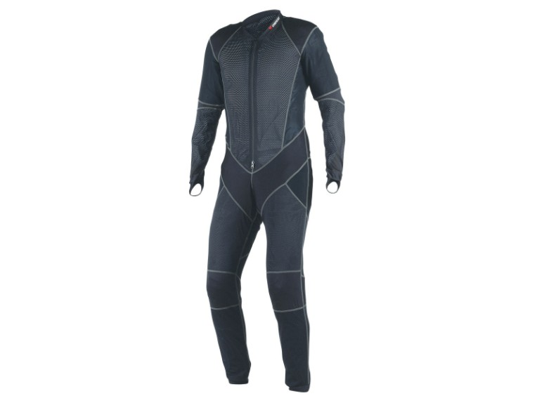 1915937_Dainese_D-Core_Aero_First_Layer_Suit_Schwarz_Black1