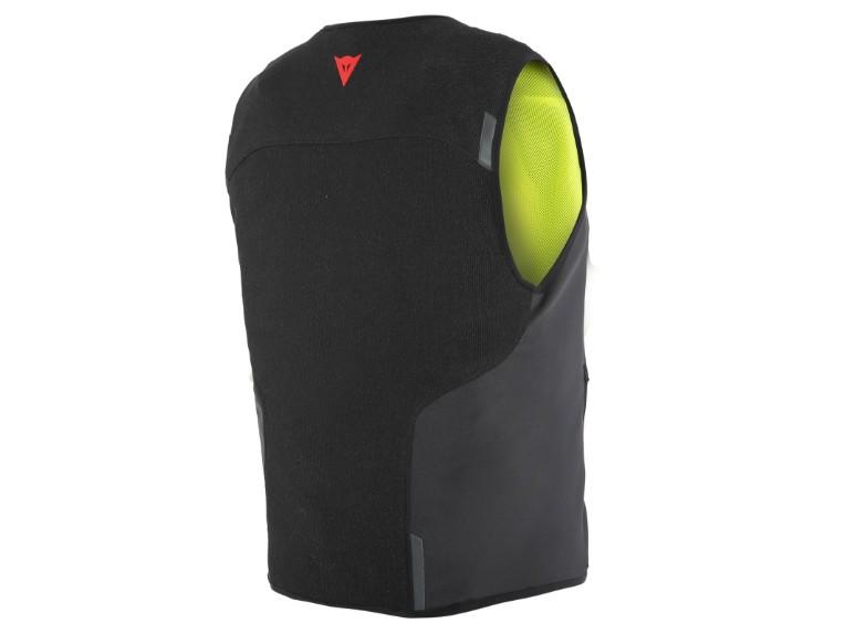 1D20039-dainese-d-air-smartjacket-airbagweste-airbag-001-black-schwarz-back