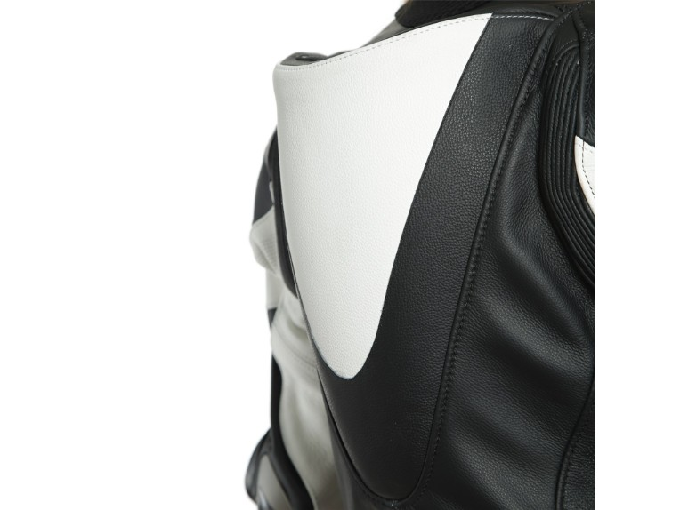 202513467-622-dainese-imatra-lady-one-piece-suit-black-white-einteiler-010