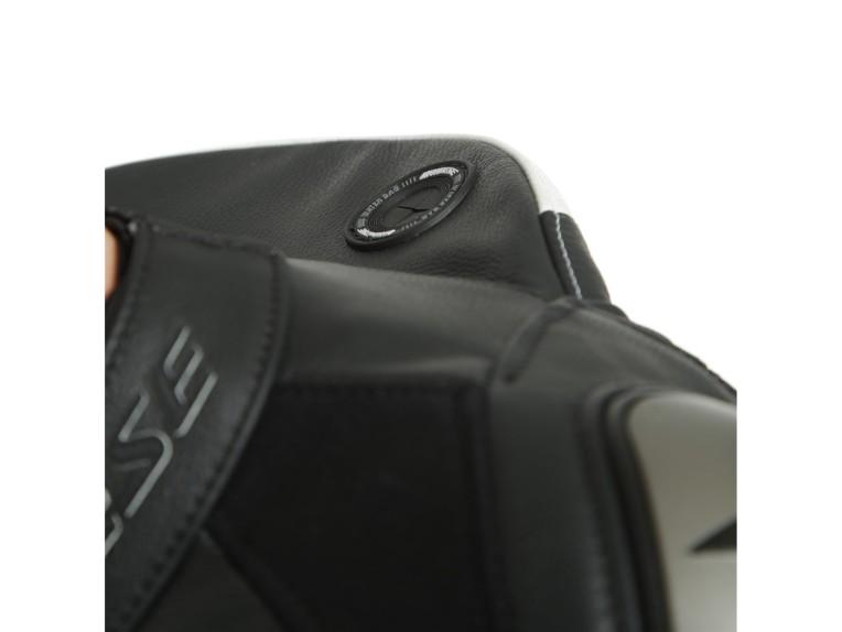 202513467-622-dainese-imatra-lady-one-piece-suit-black-white-einteiler-011