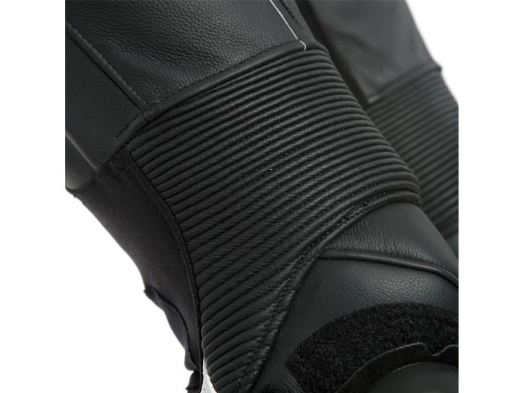 202513467-622-dainese-imatra-lady-one-piece-suit-black-white-einteiler-012