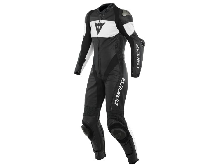 202513467-622-dainese-imatra-lady-one-piece-suit-black-white-einteiler-1