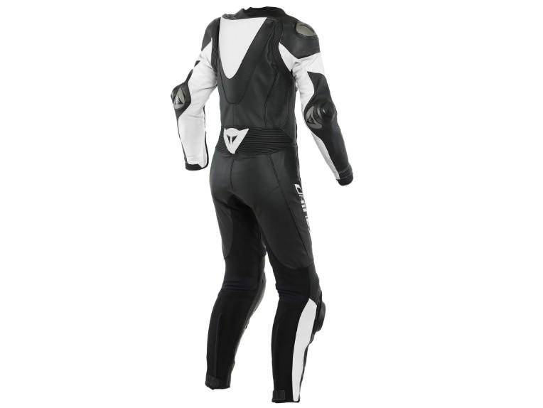 202513467-622-dainese-imatra-lady-one-piece-suit-black-white-einteiler-2
