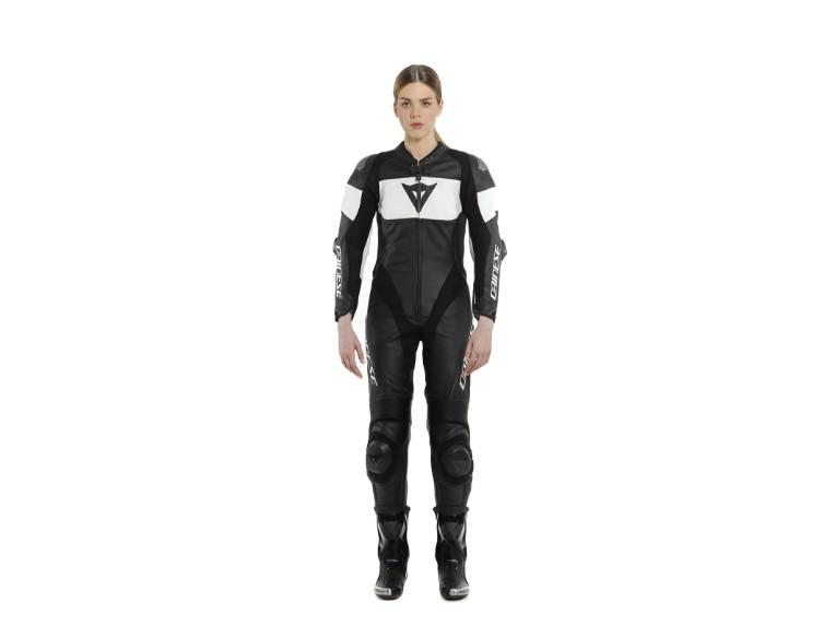 202513467-622-dainese-imatra-lady-one-piece-suit-black-white-einteiler-3