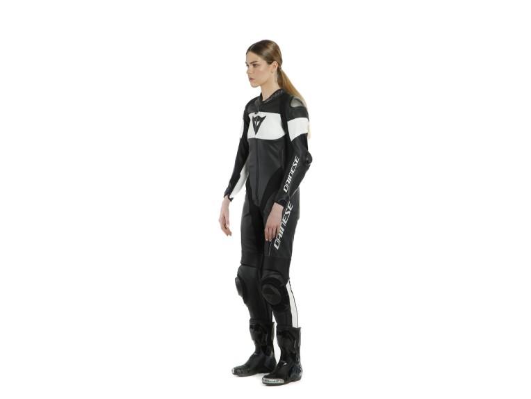202513467-622-dainese-imatra-lady-one-piece-suit-black-white-einteiler-4