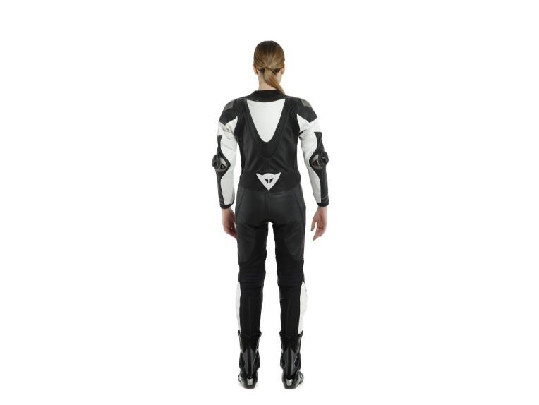 202513467-622-dainese-imatra-lady-one-piece-suit-black-white-einteiler-5