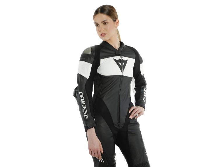 202513467-622-dainese-imatra-lady-one-piece-suit-black-white-einteiler-7
