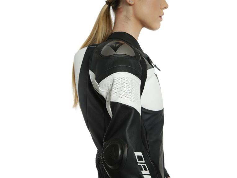 202513467-622-dainese-imatra-lady-one-piece-suit-black-white-einteiler-8