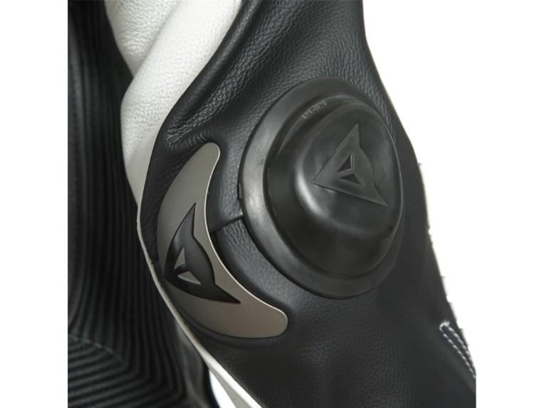 202513467-622-dainese-imatra-lady-one-piece-suit-black-white-einteiler-9