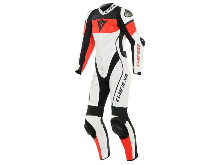 202513467-U25-dainese-imatra-lady-one-piece-suit-white-red-fluo-einteiler-1