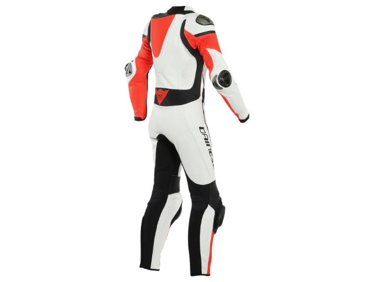 202513467-U25-dainese-imatra-lady-one-piece-suit-white-red-fluo-einteiler-2