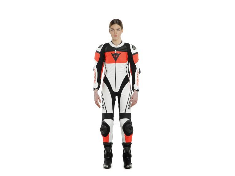 202513467-U25-dainese-imatra-lady-one-piece-suit-white-red-fluo-einteiler-3