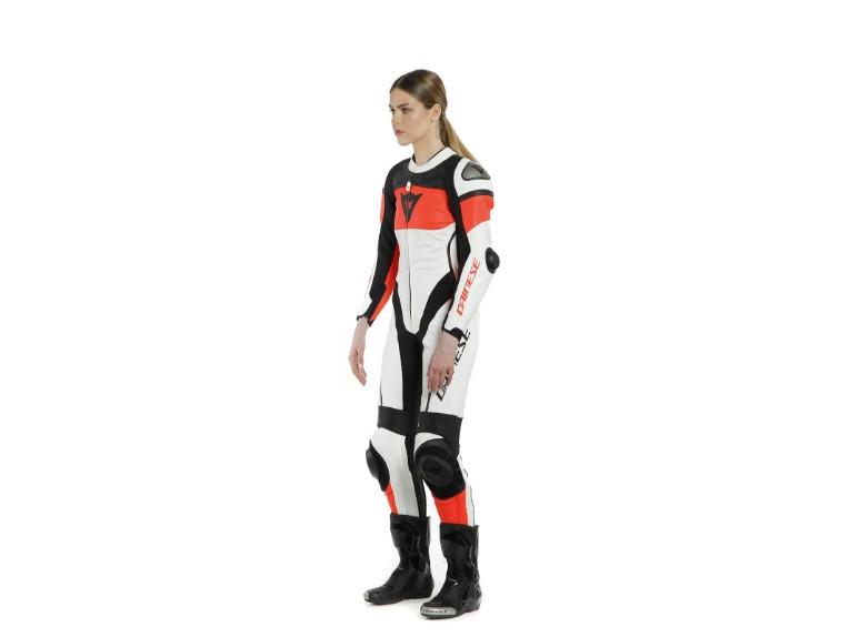 202513467-U25-dainese-imatra-lady-one-piece-suit-white-red-fluo-einteiler-4
