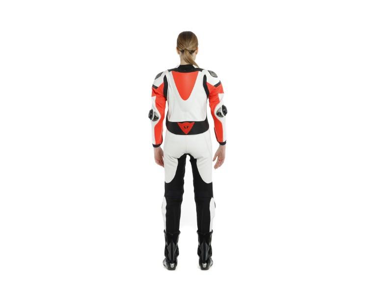 202513467-U25-dainese-imatra-lady-one-piece-suit-white-red-fluo-einteiler-5
