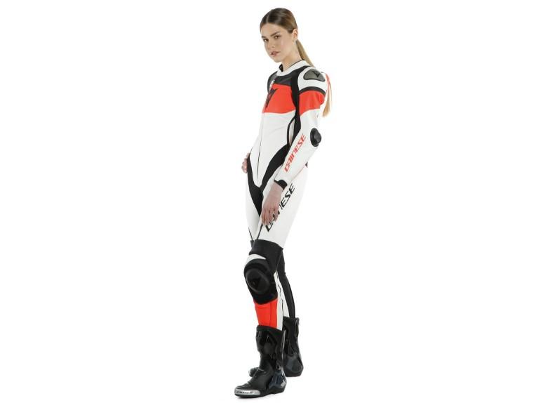 202513467-U25-dainese-imatra-lady-one-piece-suit-white-red-fluo-einteiler-6