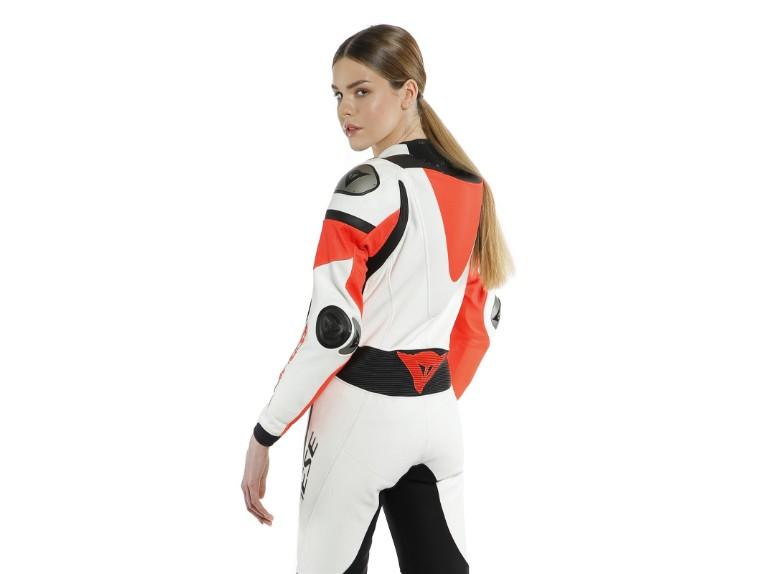 202513467-U25-dainese-imatra-lady-one-piece-suit-white-red-fluo-einteiler-7