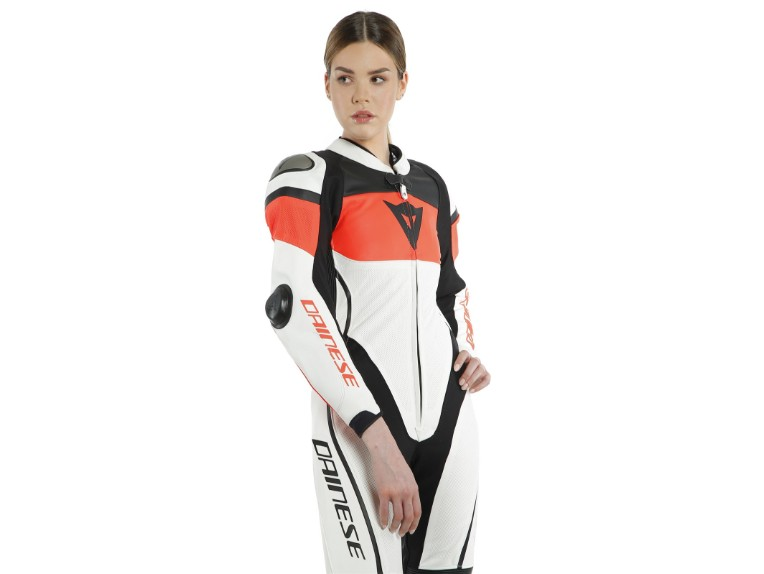 202513467-U25-dainese-imatra-lady-one-piece-suit-white-red-fluo-einteiler-8