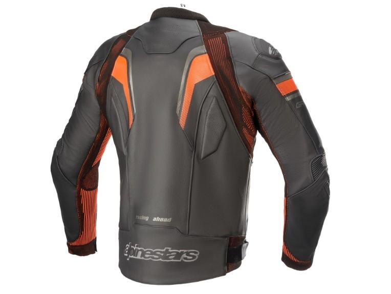 3100321-1030-ba_gp-plus-r-v3-rideknit-jacket