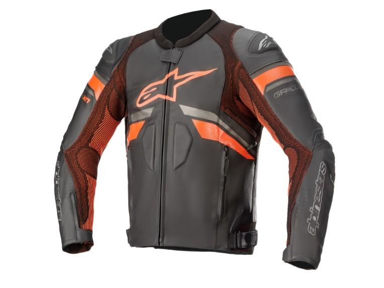 3100321-1030-fr_gp-plus-r-v3-rideknit-jacket