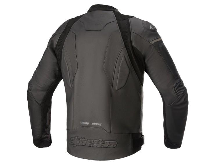 3100321-1100-ba_gp-plus-r-v3-rideknit-jacket