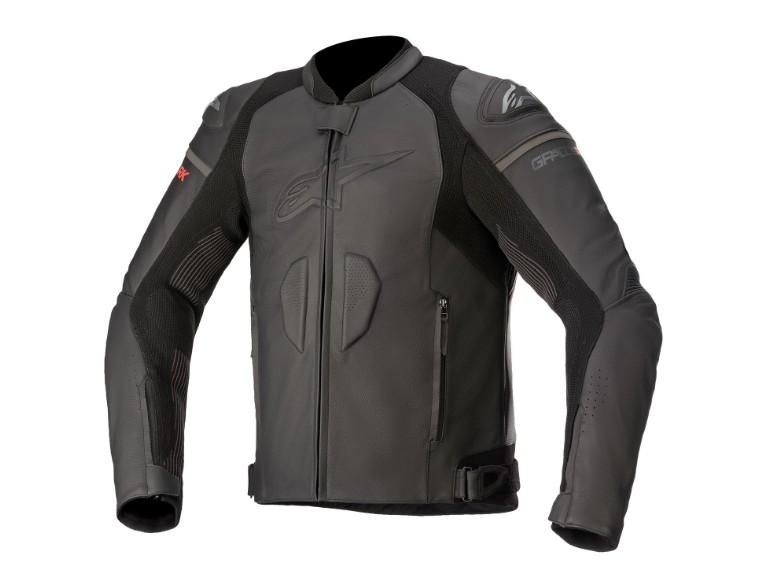 3100321-1100-fr_gp-plus-r-v3-rideknit-jacket