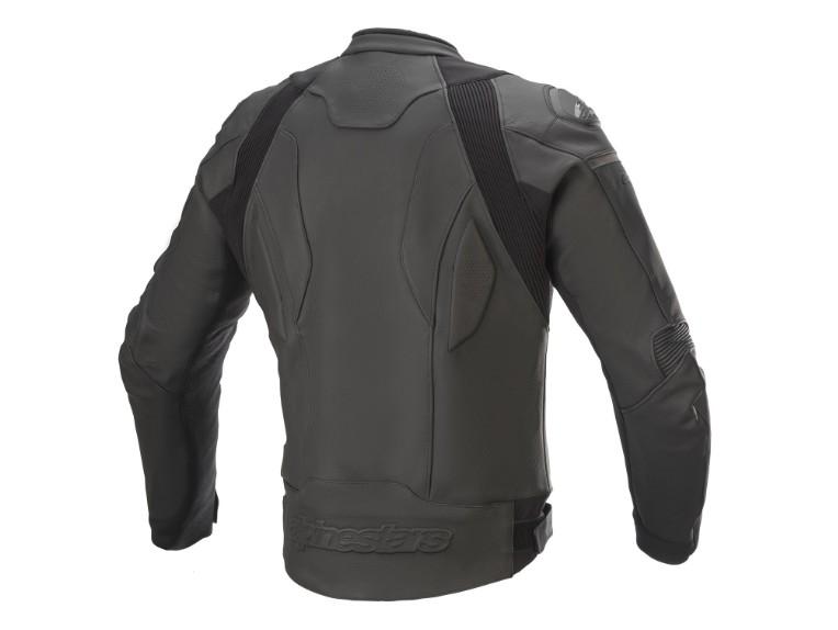 3100520-1100-ba_gp-plus-r-v3-leather-jacket