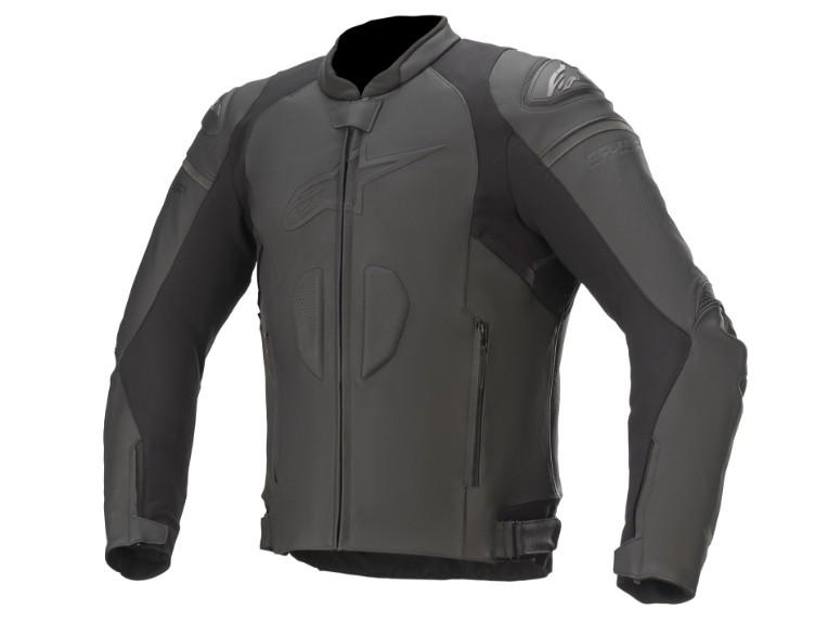 3100520-1100-fr_gp-plus-r-v3-leather-jacket
