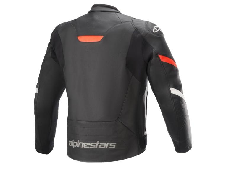 3103521-1030-ba_faster-v2-leather-jacket