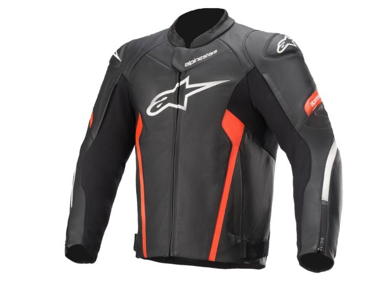 3103521-1030-fr_faster-v2-leather-jacket