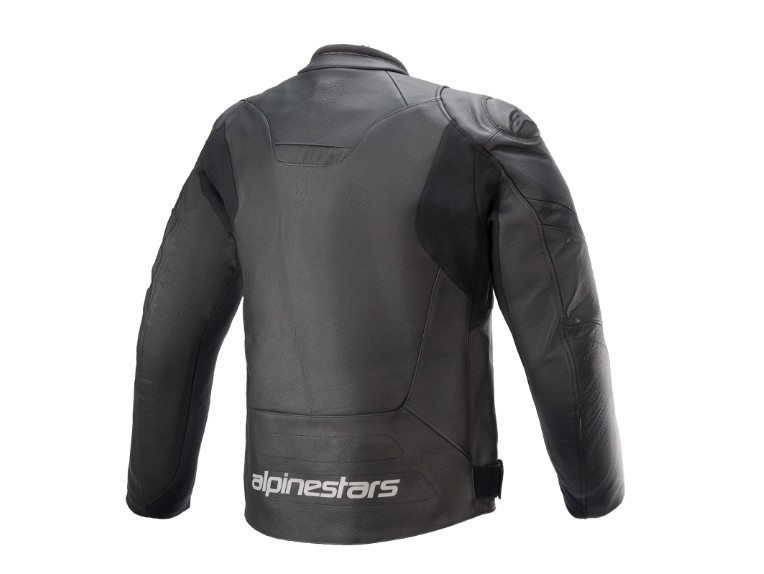 3103521-1100-ba_faster-v2-leather-jacket