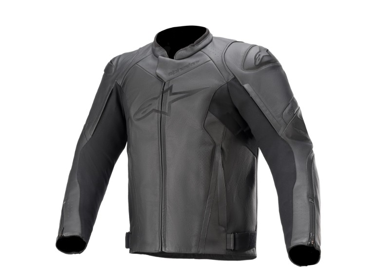 3103521-1100-fr_faster-v2-leather-jacket
