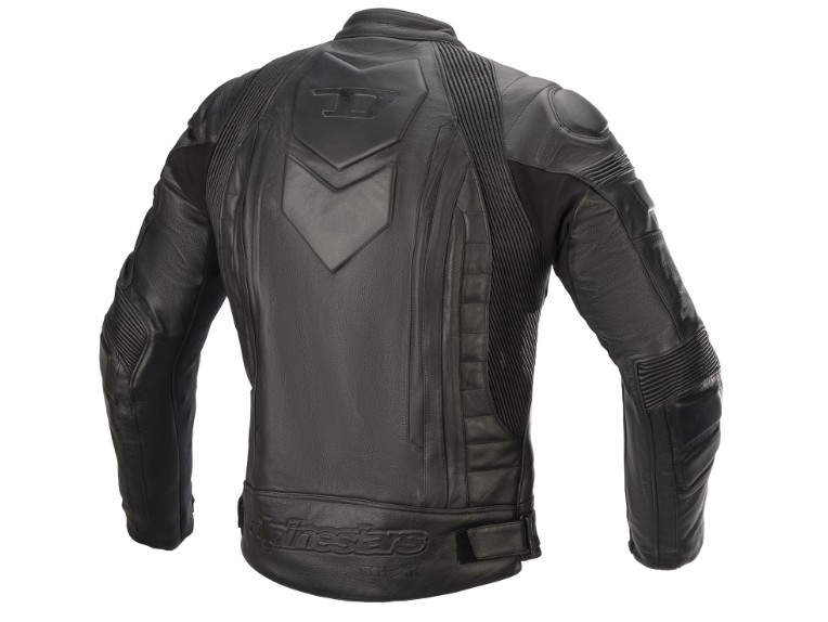 3109320-1100-ba_as-dsl-shiro-leather-jacket