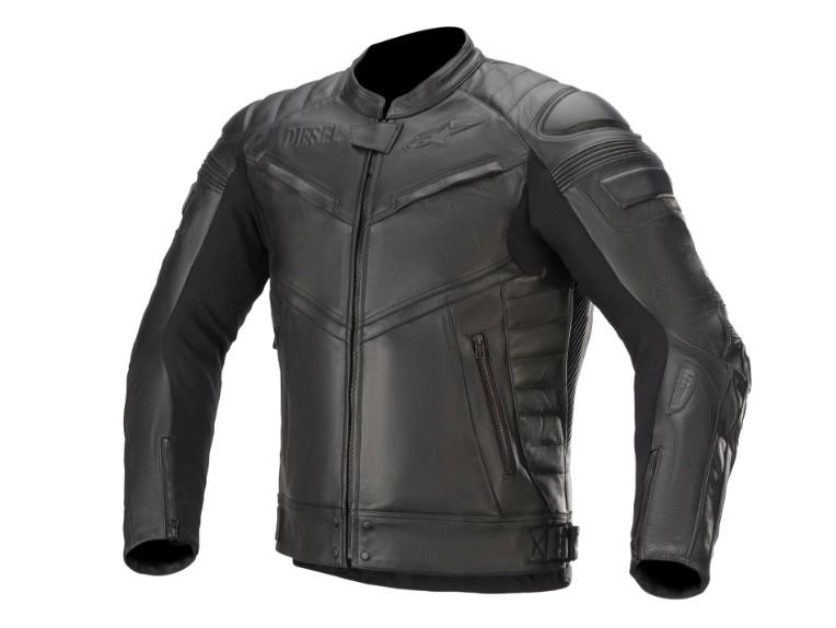 3109320-1100-fr_as-dsl-shiro-leather-jacket