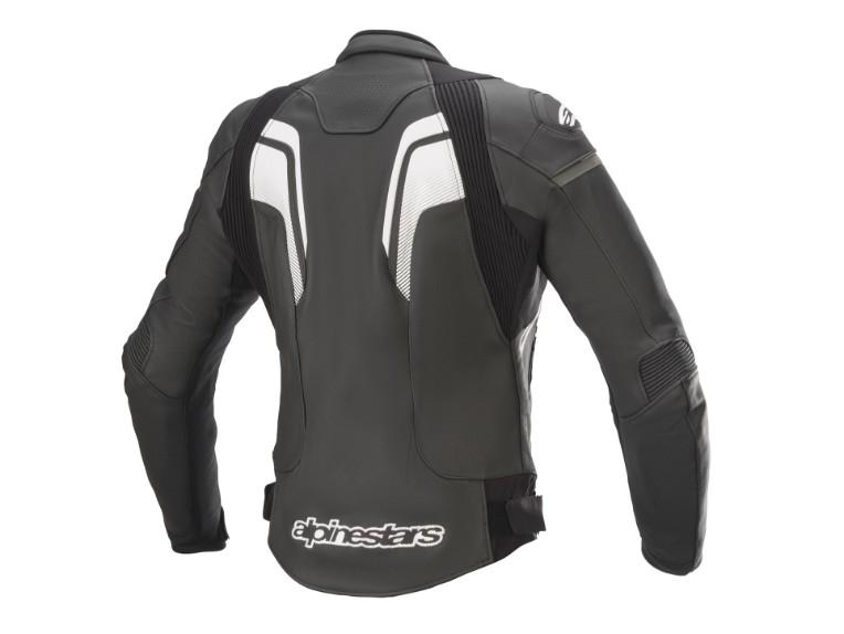 3110520-12-ba_stella-gp-plus-r-v3-leather-jacket