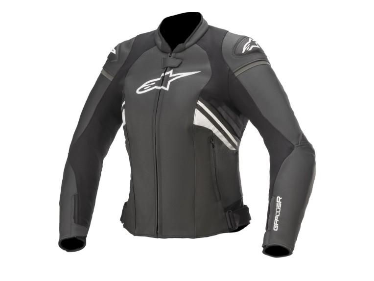 3110520-12-fr_stella-gp-plus-r-v3-leather-jacket