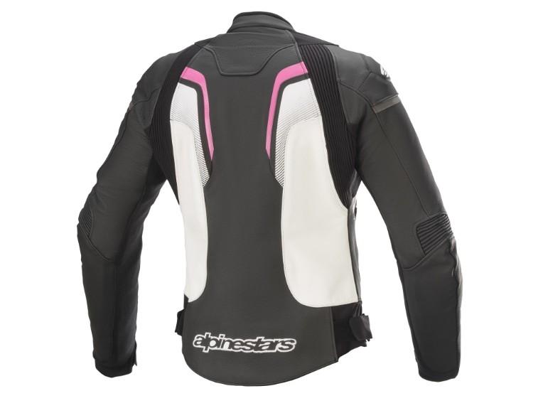3110520-1239-ba_stella-gp-plus-r-v3-leather-jacket