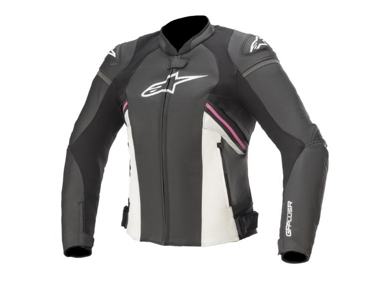 3110520-1239-fr_stella-gp-plus-r-v3-leather-jacket