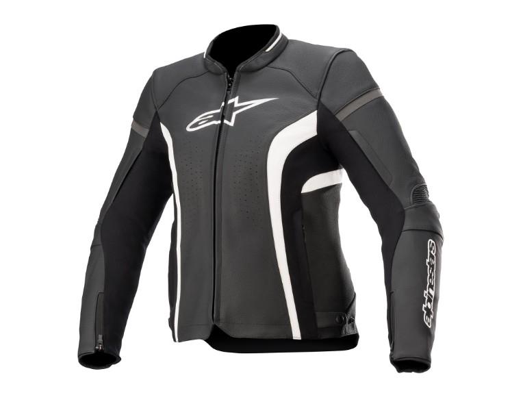 3112021-12-fr_stella-kira-v2-leather-jacket-web_2000x2000
