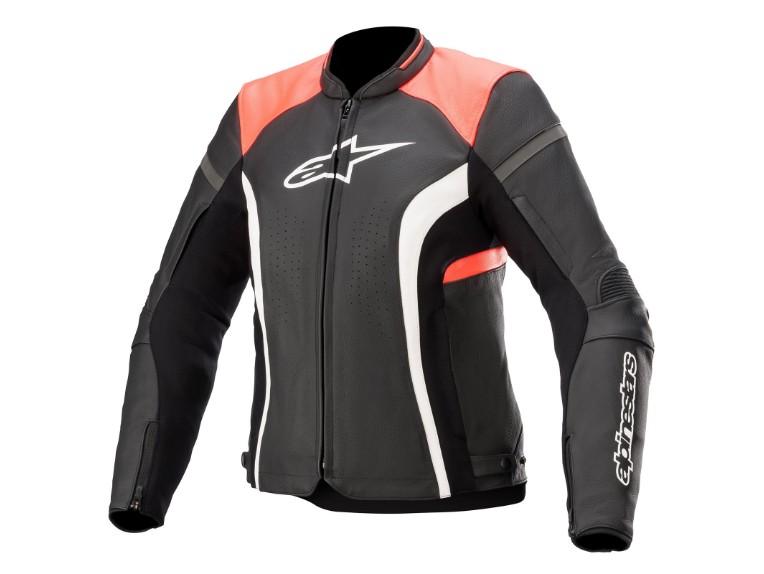 3112021-1793-fr_stella-kira-v2-leather-jacket-web_2000x2000