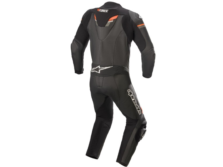3150321-1030-ba_gp-force-chaser-leather-suit