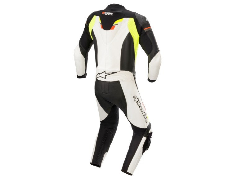 3150321-1236-ba_gp-force-chaser-leather-suit