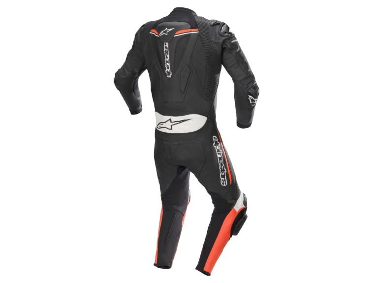 3156518-1321-ba_atem-v3-leather-suit