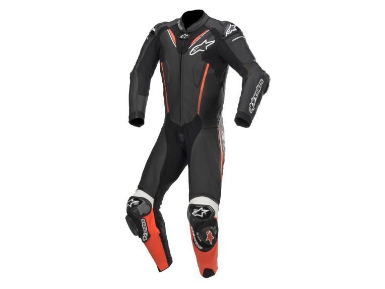 3156518-1321-fr_atem-v3-leather-suit