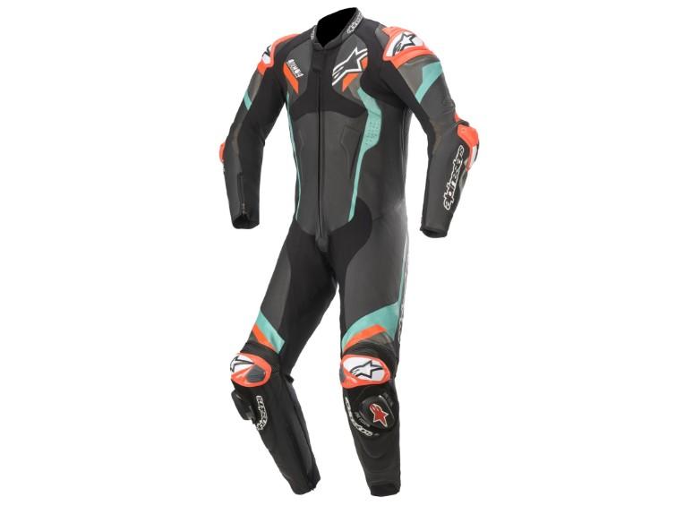 3156520-1733-fr_atem-v4-leather-suit