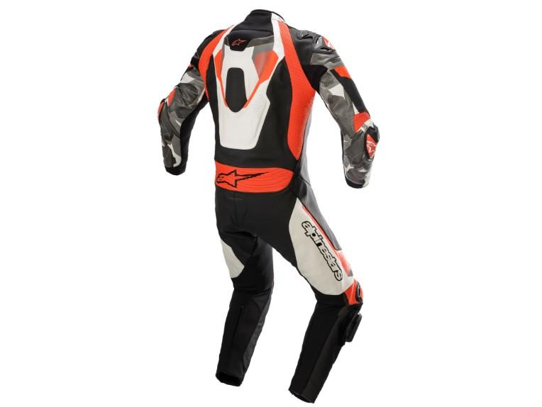 3156520-2131-ba_atem-v4-leather-suit