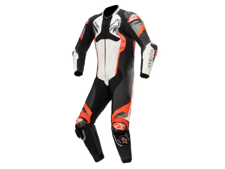 3156520-2131-fr_atem-v4-leather-suit