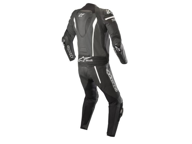 3160119-12-ba_missile-2pc-leather-suit-tech-air-compatible