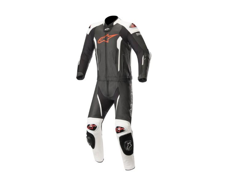 3160119-1231-fr_missile-2pc-leather-suit-tech-air-compatible
