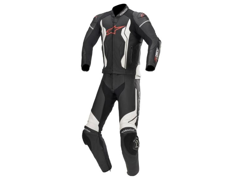 3160619-12-fr_gp-force-2pc-leather-suit