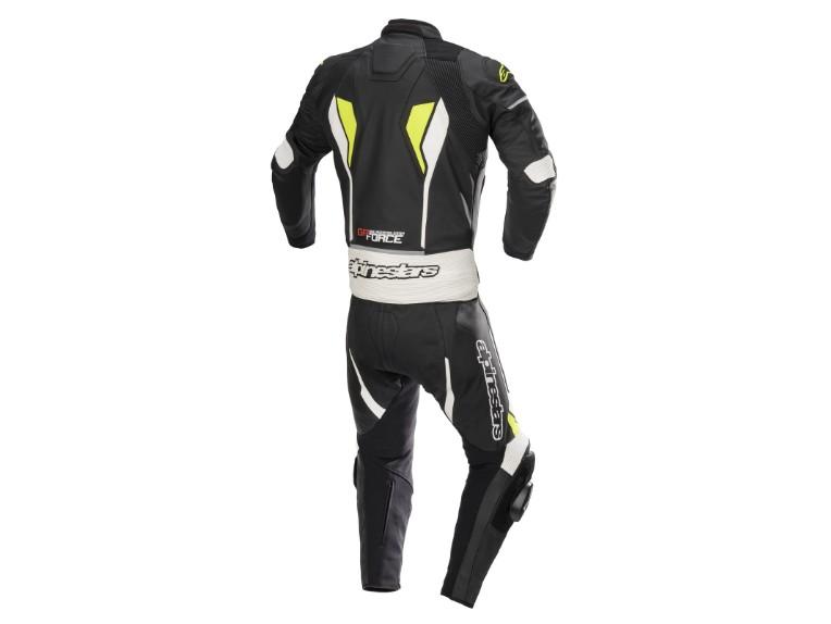 3160619-125-ba_gp-force-2pc-leather-suit